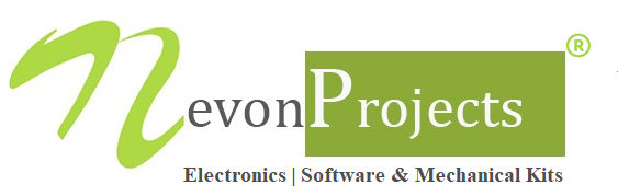 Nevonprojects